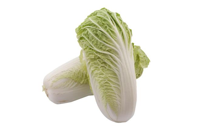 1. 白菜 KKL