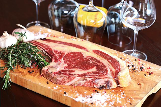 04Thursday---Txogitxu-Beef