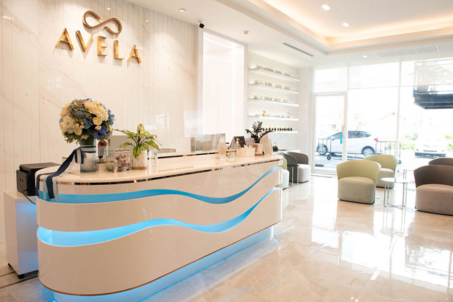 AVELA clinic_7