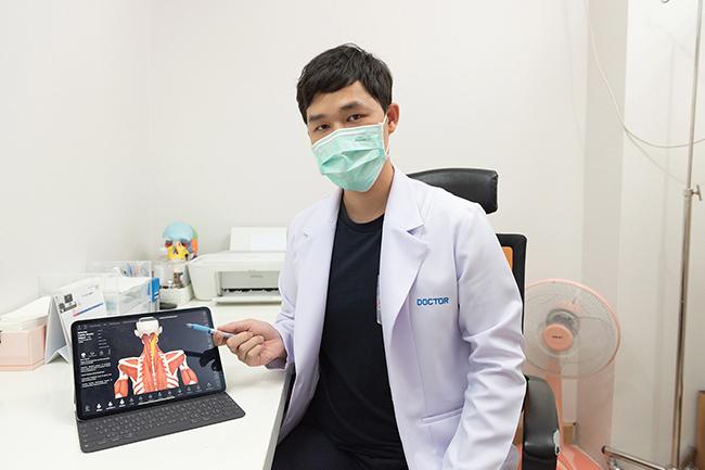 teshima clinic-5
