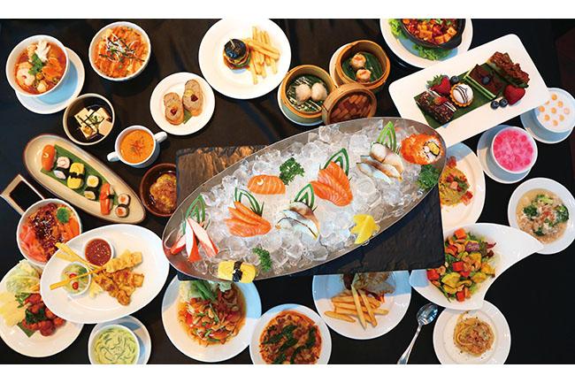 novotel-airport-bkk-buffet
