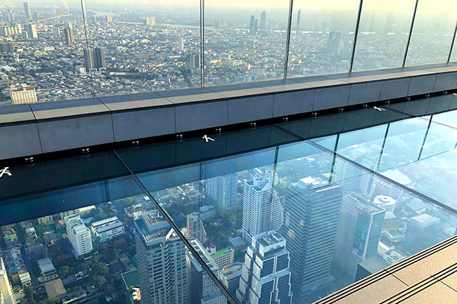 Mahanakhon Skywalk/skybar-main