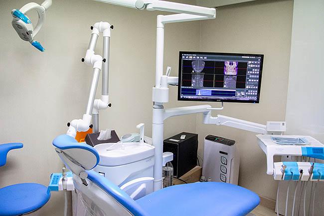 富士JDC歯科医院_scan