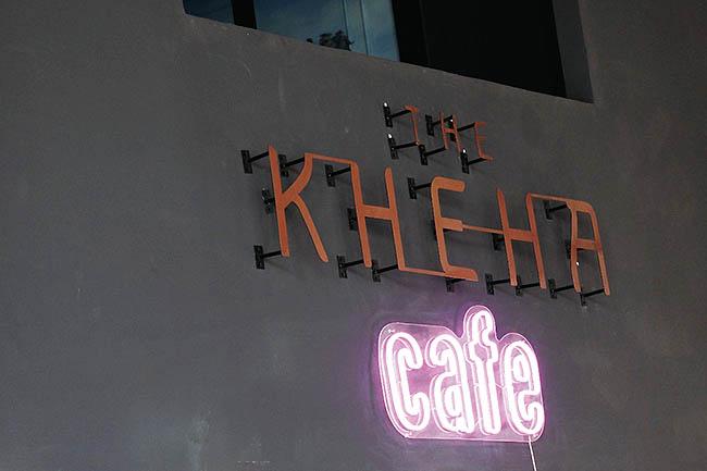 The Kheha11_