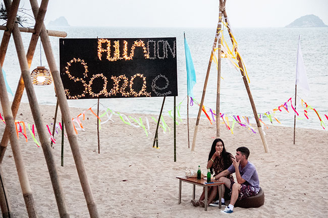 fullmoon party-1