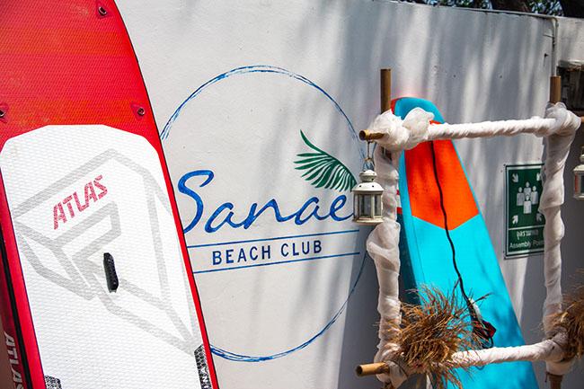 Sanae Beach Club-12