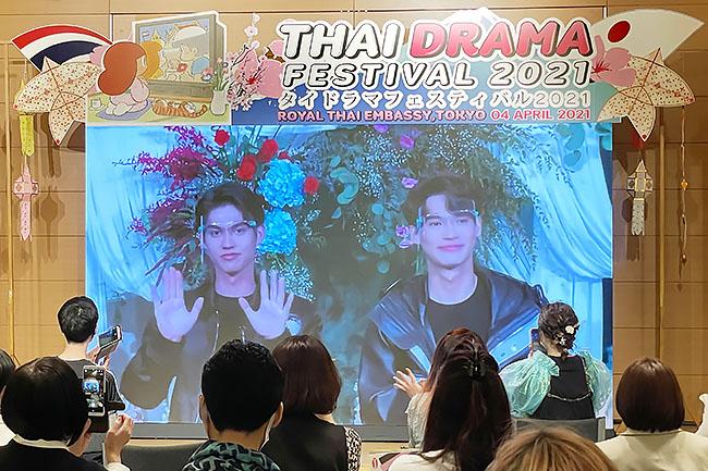 Thai-Drama-Fes-Tokyo_01