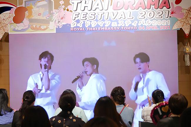 Thai-Drama-Fes-Tokyo_07