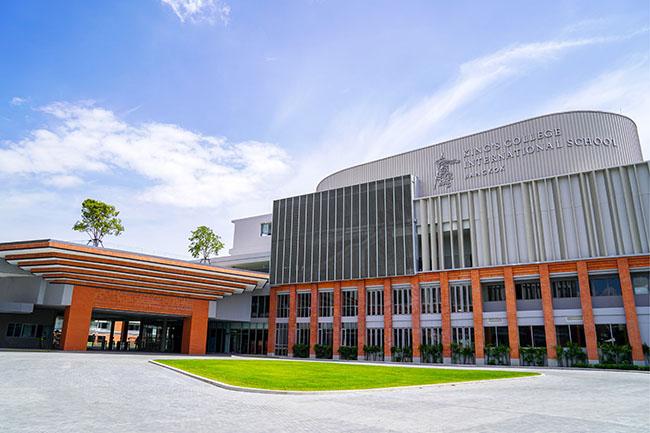 King's College International School Bangkok_15