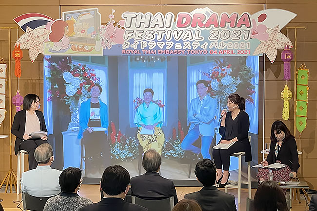 Thai-Drama-Fes-Tokyo_10