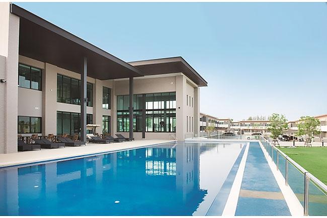 harmoniq-residence_pool