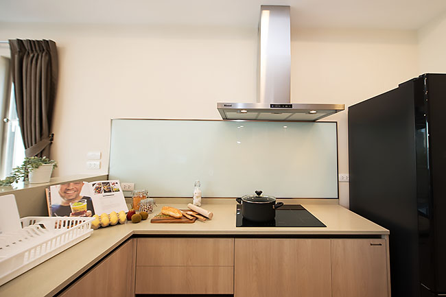 harmoniq-residence_kitchen