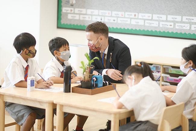 King's College International School Bangkok_02