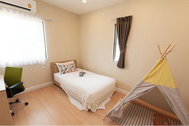 harmoniq-residence_childroom