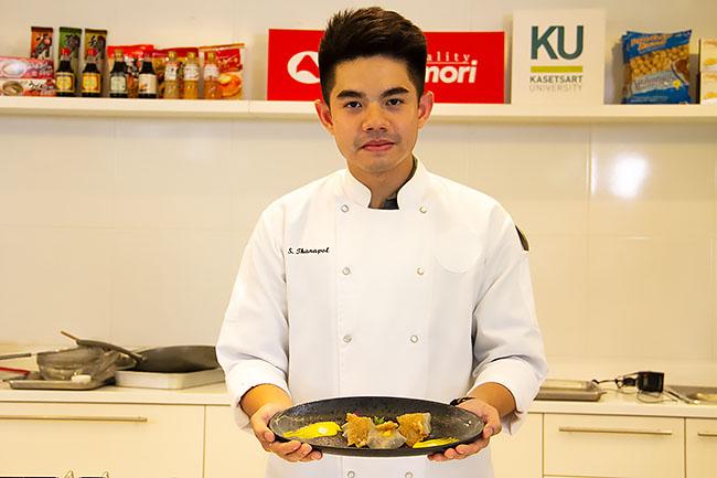 Yamamori-Molecular Cooking Society_03