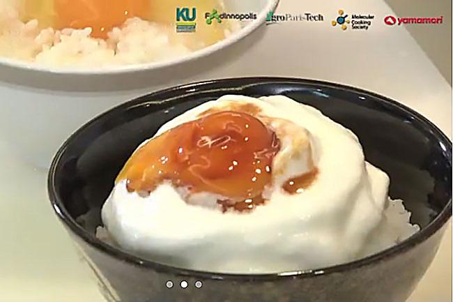 Yamamori-Molecular Cooking Society_04