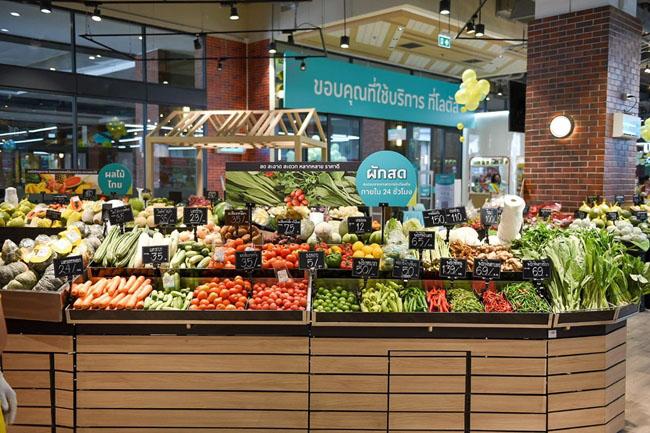 What_s Happening 03_The Market Bangkok_sub