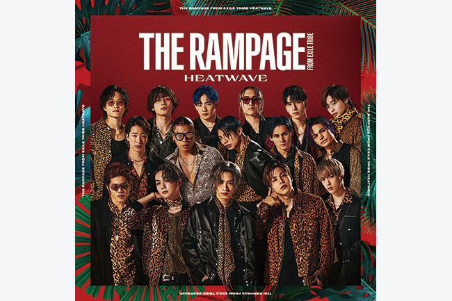 RAMPAGE-RZCD-77374_B