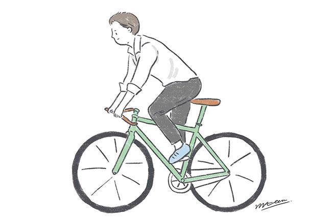 ©Ma-een_daco_boy_bike