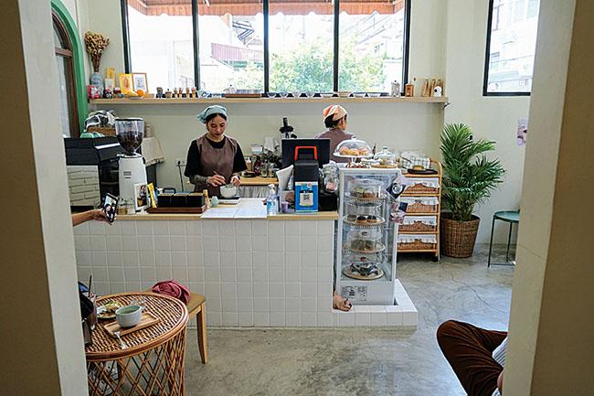 Samatea Cafe_sub2