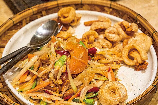 Flavours of Khao Yai-2