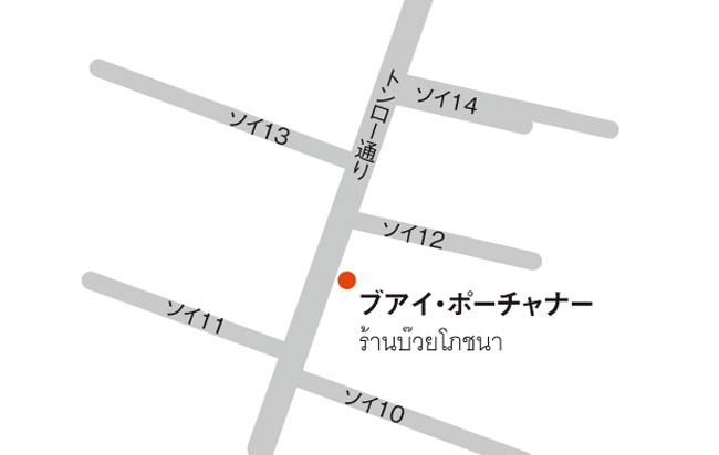 429yatai_map-cs4