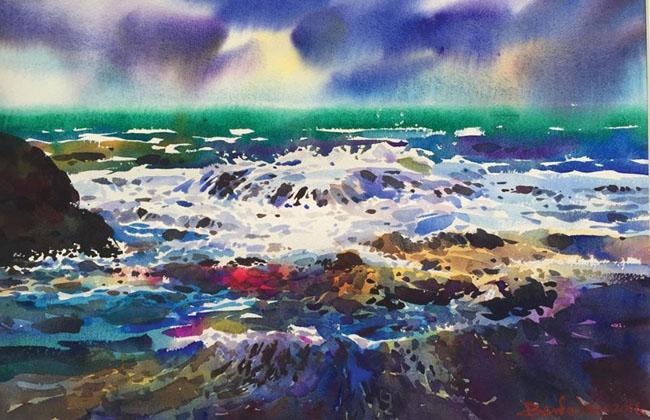 ART.442-01