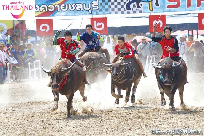 Poi Sang Long Procession, Mae Hong Son