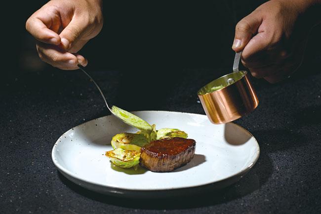 CuisinedeGarden01