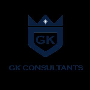 GKconsultants_logo