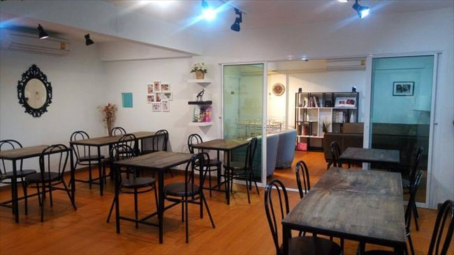 Platinum Cafe3_R