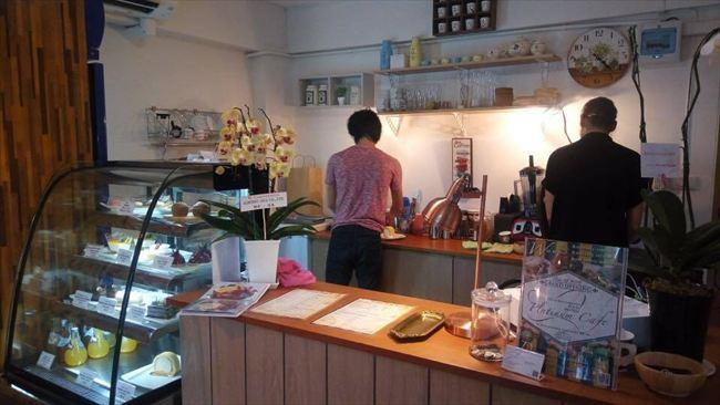 Platinum Cafe4_R