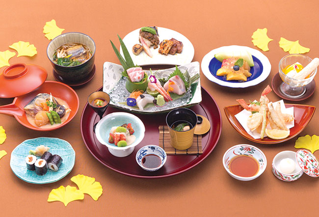 Yamazato_Late Autumn Promotion_Kaiseki_1(1)