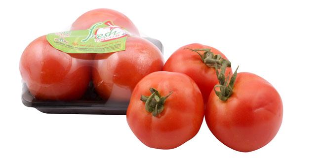 1. テーブルトマト