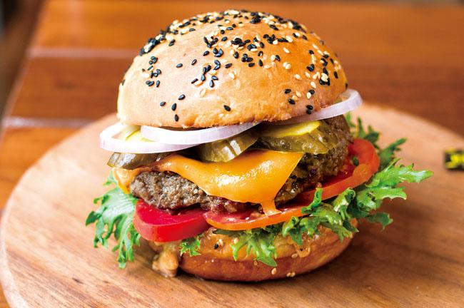 badburger02