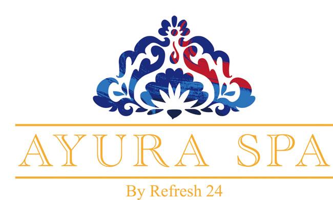 Logo_Ayura