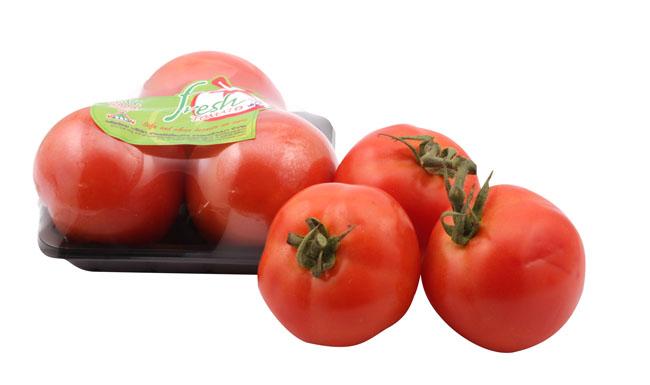 1. ガター種トマト