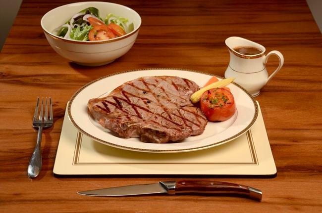 el toro house of meat エル トロ ハウス オブ ミート