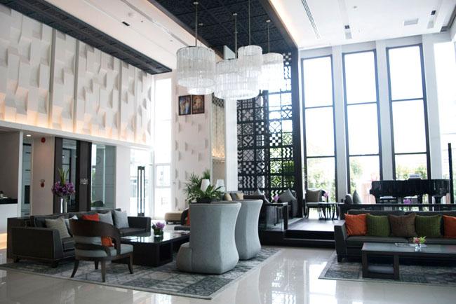 hotel-DSC_0133