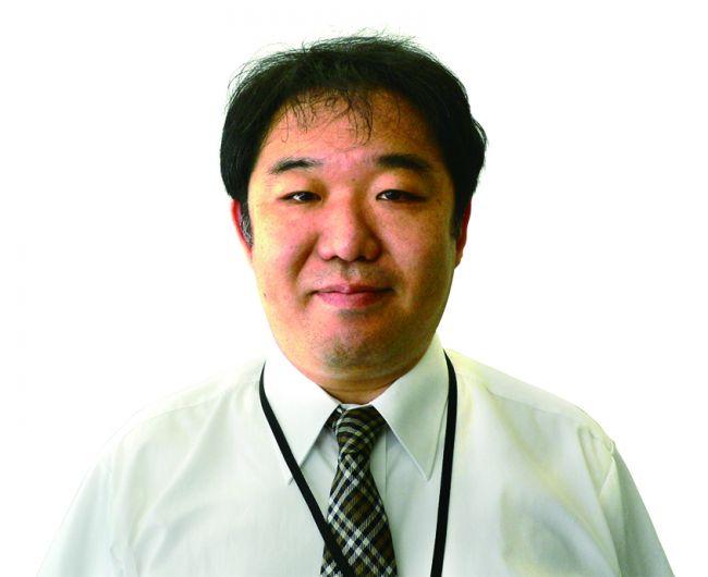 kiuchi-san