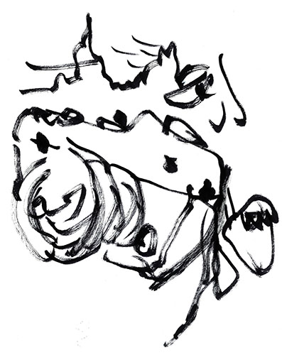maekawa-illust448