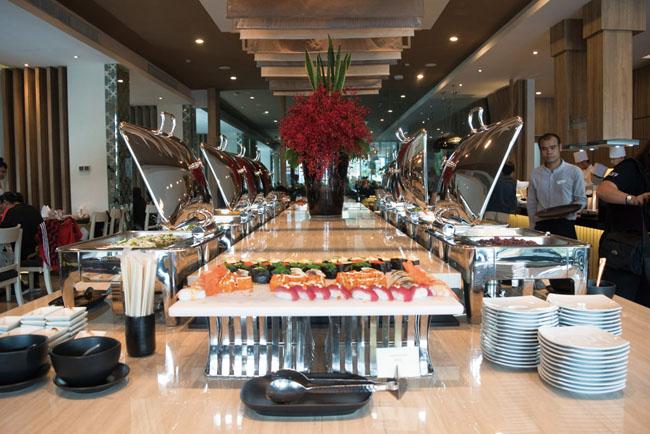 restaurant-DSC_0080-2