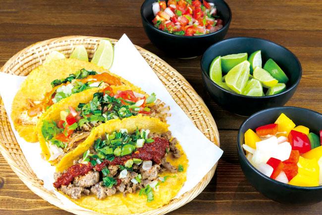 slanted taco01
