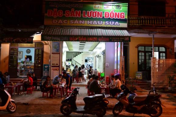 vietnamdonghoi4