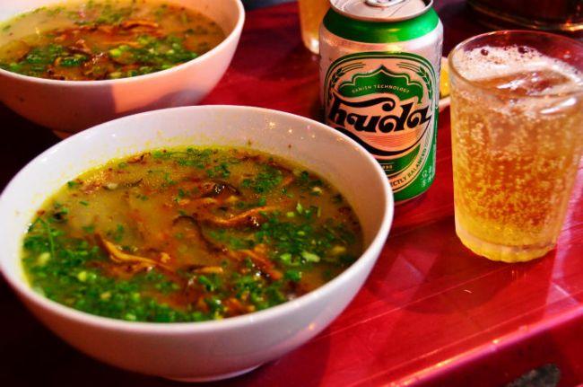 vietnamdonghoi5