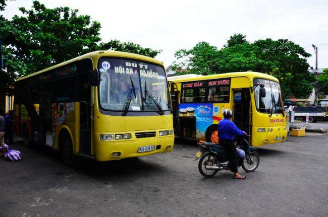 vietnamhoian1
